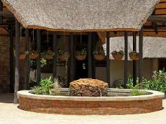 Granny Mouse Country House & Spa - South Africa Discount Hotels