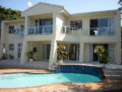 Cheap Hotels in Durban South Africa | Ridgesea Guest House