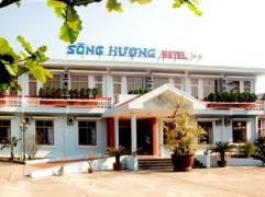 Song Huong Hotel | Cheap Hotels in Vietnam