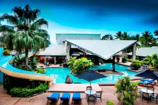 /tokatoka-resort-hotel/hotel/nadi-fj.html?asq=jGXBHFvRg5Z51Emf%2fbXG4w%3d%3d