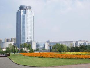 /taizhou-yaoda-international-hotel/hotel/taizhou-zhejiang-cn.html?asq=jGXBHFvRg5Z51Emf%2fbXG4w%3d%3d