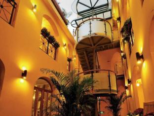 /sv-se/hangzhou-inlake-youth-hostel/hotel/hangzhou-cn.html?asq=vrkGgIUsL%2bbahMd1T3QaFc8vtOD6pz9C2Mlrix6aGww%3d