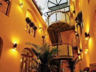 /th-th/hangzhou-inlake-youth-hostel/hotel/hangzhou-cn.html?asq=vrkGgIUsL%2bbahMd1T3QaFc8vtOD6pz9C2Mlrix6aGww%3d