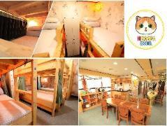 Hi Korea Hostel BADA | South Korea Hotels Cheap