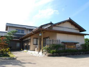 Minshuku Shima