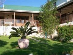 Lavender Hill Guest House | South Africa Budget Hotels