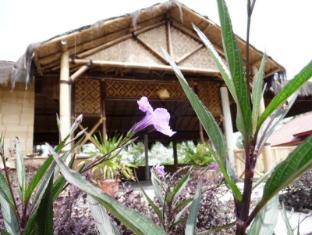 /pondok-bamboo-sendangsari/hotel/banjarnegara-id.html?asq=jGXBHFvRg5Z51Emf%2fbXG4w%3d%3d