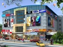 Grand Mumtaz Towers | India Budget Hotels