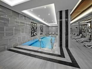/crowne-plaza-bursa-convention-center-thermal-spa/hotel/bursa-tr.html?asq=5VS4rPxIcpCoBEKGzfKvtBRhyPmehrph%2bgkt1T159fjNrXDlbKdjXCz25qsfVmYT