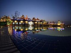 Royal Naypyitaw Hotel | Myanmar Budget Hotels