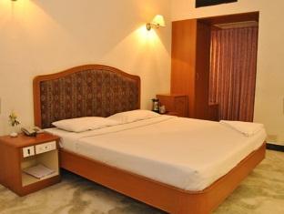 Hotel Atchaya Chennai - Standard Double Room