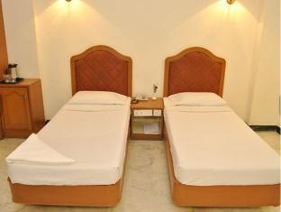Hotel Atchaya Chennai - Standard Single Room