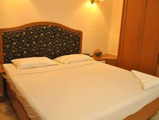 Hotel Atchaya Chennai - Suite Room