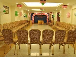 Hotel Atchaya Chennai - Conference Hall