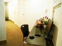 Mi House: facilities