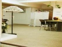 Mi House: interior