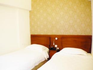Ole Tai Sam Un Hotel Macao - Gæsteværelse