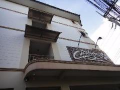 Bann Vor Sumongkol Services Apartment | Thailand Cheap Hotels