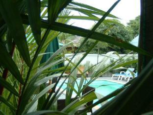 Baan Rosa Phuket - Swimming Pool
