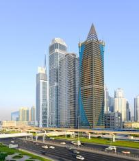 /et-ee/city-premiere-hotel-apartments/hotel/dubai-ae.html?asq=jGXBHFvRg5Z51Emf%2fbXG4w%3d%3d