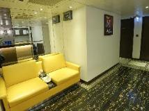 Hong Kong Hotels Booking Cheap   interior