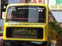 Hong Kong Hotels Booking Cheap   nearby transport