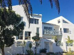 5 Options Guest House - South Africa Discount Hotels