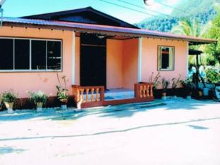 Homestay Santubong