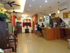 Bayu View Hotel   Malaysia Hotel Discount Rates