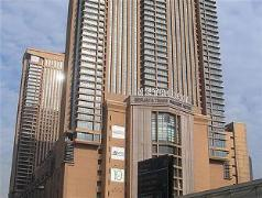 Malaysia Hotels | Luxury Serviced Suites @ Times Square