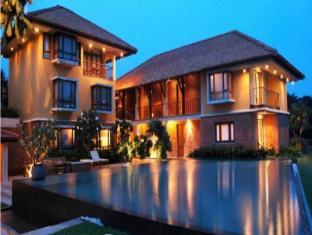 /th-th/ganga-kutir-resort-spa/hotel/kolkata-in.html?asq=jGXBHFvRg5Z51Emf%2fbXG4w%3d%3d