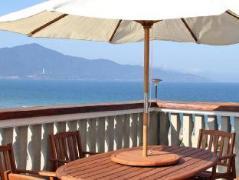 Chu Hotel Danang | Cheap Hotels in Vietnam