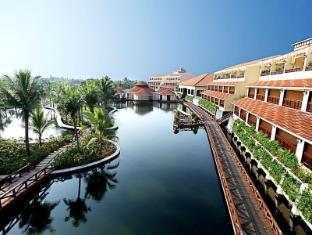 /bonjour-bonheur-ocean-spray/hotel/pondicherry-in.html?asq=jGXBHFvRg5Z51Emf%2fbXG4w%3d%3d