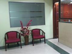 KL City Lodge | Malaysia Budget Hotels