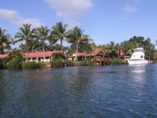 /club-oceanus/hotel/pacific-harbour-fj.html?asq=jGXBHFvRg5Z51Emf%2fbXG4w%3d%3d