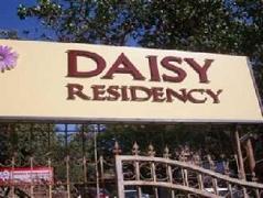 Daisy Residency India