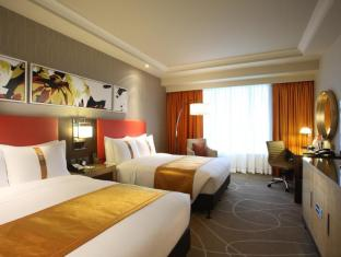 Holiday Inn Macao Cotai Central Macao