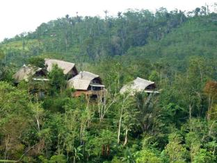 Bali Eco Village Bali - Surrounded by nature