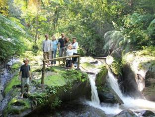 Bali Eco Village Bali - Surroundings