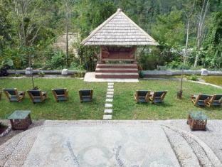 Bali Eco Village Bali - Exterior