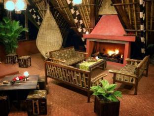 Bali Eco Village Bali - Interior