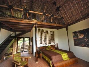 Bali Eco Village Bali - Guest Room