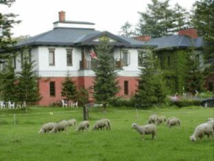 /yorkshire-farm-hotel/hotel/obihiro-jp.html?asq=jGXBHFvRg5Z51Emf%2fbXG4w%3d%3d