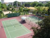 Vietnam Hotel Accommodation Cheap | recreational facilities