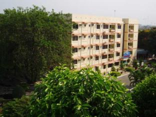 Thanh Da Hotel