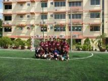 Vietnam Hotel Accommodation Cheap | sports and activities