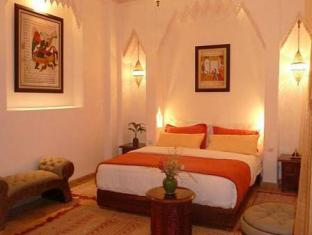 Riad Viva Marrakech - Guest Room