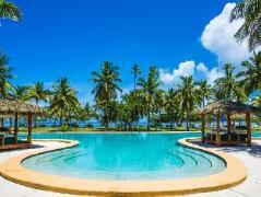 Lomani Island Resort | Mamanuca Islands Fiji Hotels Cheap Rates