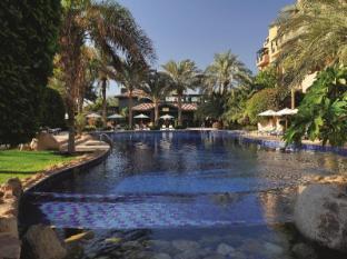 /movenpick-resort-residences-aqaba/hotel/aqaba-jo.html?asq=GzqUV4wLlkPaKVYTY1gfioBsBV8HF1ua40ZAYPUqHSahVDg1xN4Pdq5am4v%2fkwxg