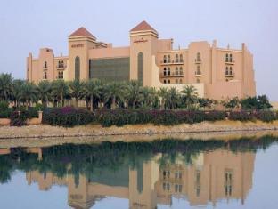/de-de/movenpick-hotel-and-resort-yanbu/hotel/yanbu-sa.html?asq=jGXBHFvRg5Z51Emf%2fbXG4w%3d%3d